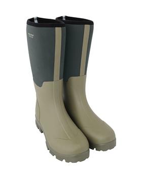 Jack Pyke Ashcome Neoprene Wellington Boots
