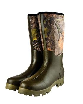 Jack Pyke Neoprene Evo Wellington Boot