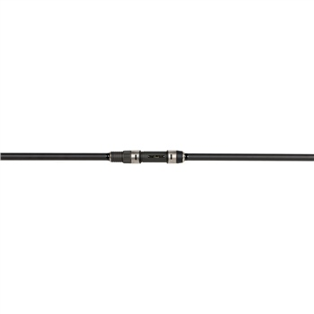 Greys AirCurve Rod - Abbreviated Handle