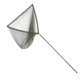 "Greys Prodigy 42"" Landing Net"