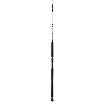 Penn Battalion Tuna Spin Rod