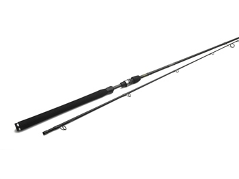 Westin W3 Powerlure Rod