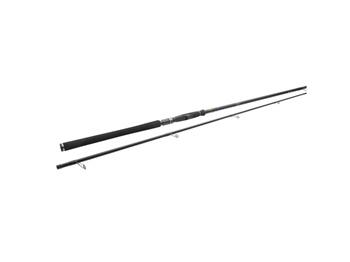 Westin W3 PowerTeez Rod