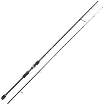 Westin W3 UltraStick Rod