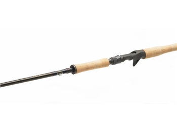 Westin W4 Powershad Trigger Rod