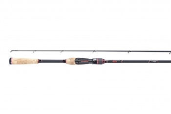 Korum Snapper Cult 7ft Jig Rod