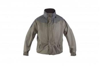 Korum Hydrotex Waterproof Jacket