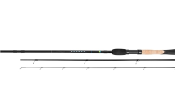 Preston Innovations Carbonactive Supera 14ft Float Rod