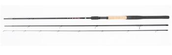 Preston Innovations Tyson Pellet Waggler 11ft Rod
