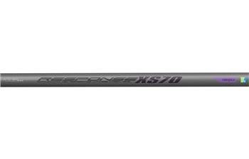 Preston Innovations Response XS70 16m Pole