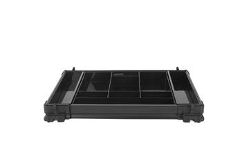Preston Innovations Absolute Mag Lok - Deep Front Drawer Unit