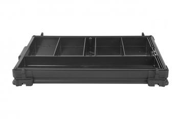 Preston Innovations Absolute Mag Lok - Deep Side Drawer Unit