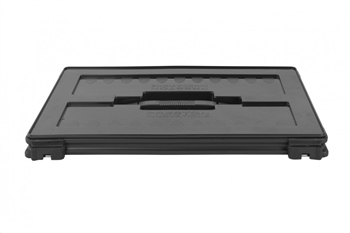 Preston Innovations Absolute Mag Lok - Seatbox Lid Unit
