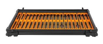 Preston Innovations Absolute Mag Lok - Shallow Tray With 26cm Winders Unit
