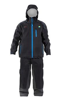 Preston Innovations DF30 Jacket