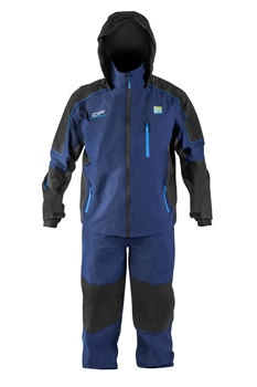 Preston Innovations DF Competition Suit