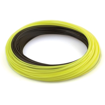 RIO InTouch Outbound Short Sink 3 Fly Line