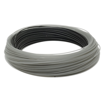 RIO InTouch Outbound Short Sink 6 Fly Line