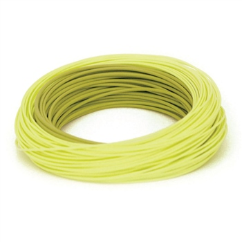 RIO InTouch Pike/Musky Floating Fly Line