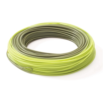 RIO InTouch Scandi Outbound Floating Fly Line