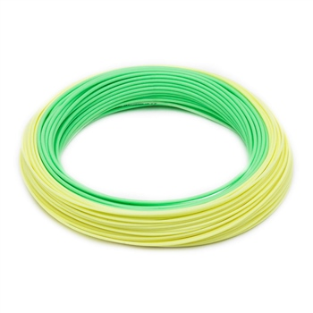 RIO InTouch Stillwater Floating Fly Line