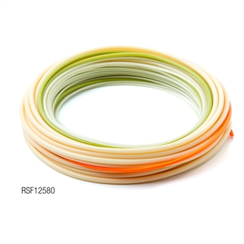 RIO InTouch Scandi 3D Fly Line
