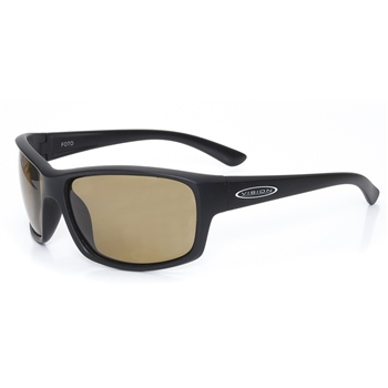 Vision Foto Sunglasses
