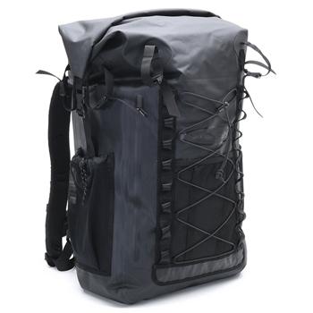 Vision Aqua Weekend Pack 50L Rucksack