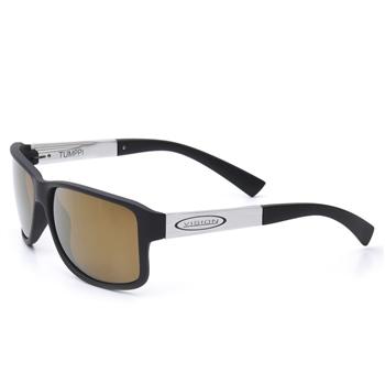 Vision Tumppi Sunglasses