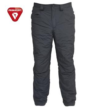 Vision Subzero 40G Trousers
