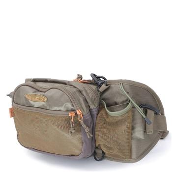 Vision Love Handles Belt Bag
