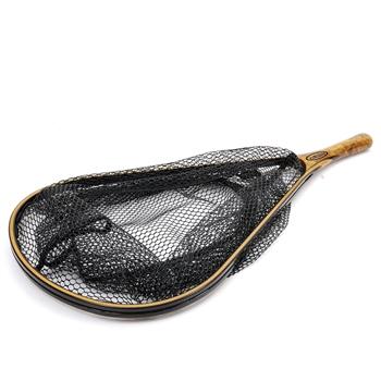Vision Tane Rubber Net