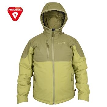Vision Subzero 60G Jacket