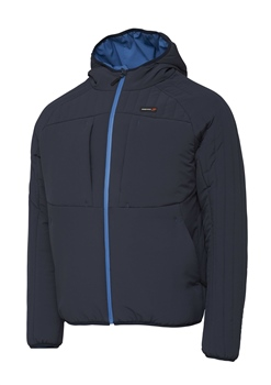 Scierra Helmsdale Lightweight Jacket