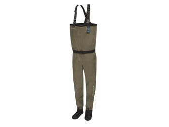 Kinetic ClassicGaiter Stocking Foot Chest Waders