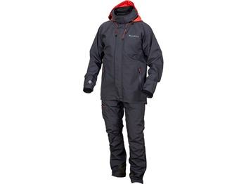 Westin W6 Rain Suit  - Click to view a larger image