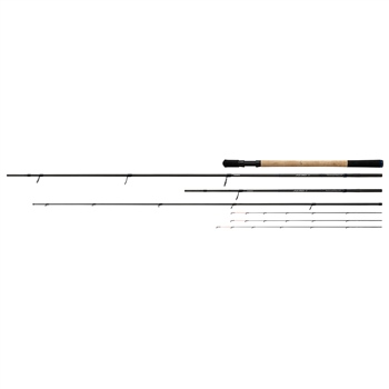 Shimano Aero X5 Precision Multi Feeder Rod  - Click to view a larger image