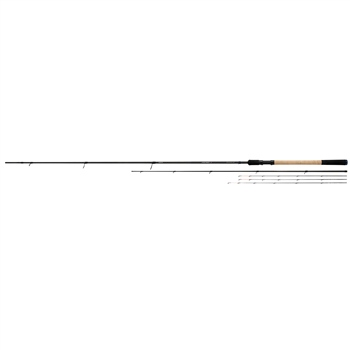 Shimano Aero X5 Precision Feeder Rod  - Click to view a larger image
