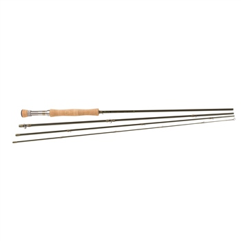 Hardy Demon Fly Rod  - Click to view a larger image