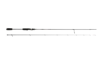 Savage Gear Finezze Dropshot Rod