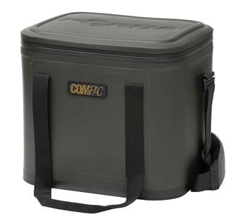Korda Korda Compac Cooler  - Click to view a larger image