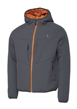 Savage Gear Super Light Jacket