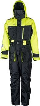 Westin W3 Flotation Suit