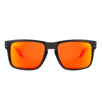 Fortis Bays Sunglasses