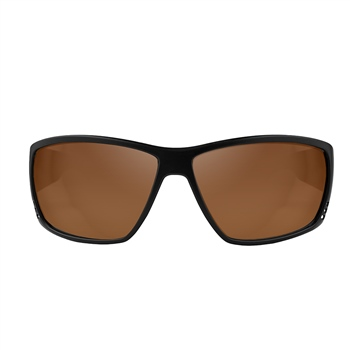 Fortis Vista Sunglasses