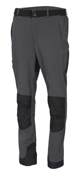 Scierra Helmsdale Stretch Trousers