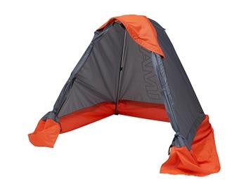 Imax Storm Safe V2 Beach Shelter