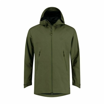 Korda Kore Drykore Jacket - Olive  - Click to view a larger image