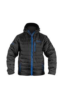 Preston Innovations Celcius Puffer Jacket