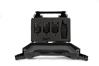 Korum KBI-Compact Remote Alarm Set